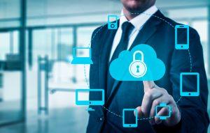 Sécurité et protection informatique de vos appareils