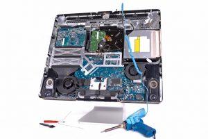 Assistance PC et MAC
