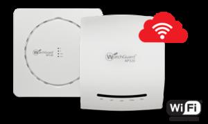 Wifi ultra performant et sécurisé